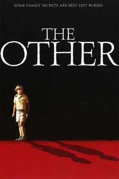 Best Mystery Movies of 1972 : The Other