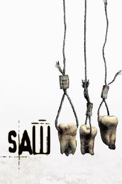 Best Horror Movies of 2006 : Saw III