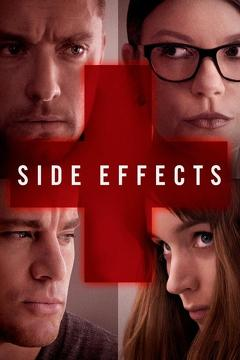 Best Crime Movies of 2013 : Side Effects
