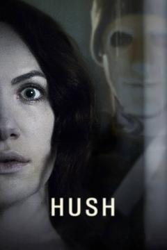 Best Horror Movies of 2016 : Hush