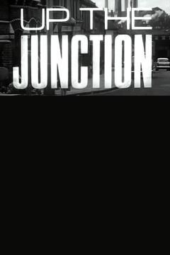 Best Tv Movie Movies of 1965 : Up the Junction