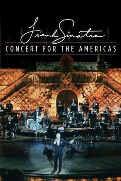 Best Documentary Movies of 1982 : Frank Sinatra - Concert for the Americas