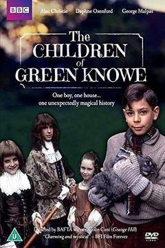 Best History Movies of 1986 : The Children of Green Knowe