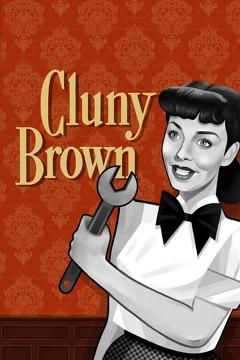 Best Comedy Movies of 1946 : Cluny Brown
