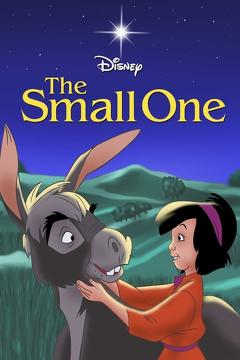 Best Animation Movies of 1978 : The Small One