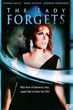Best Mystery Movies of 1989 : The Lady Forgets