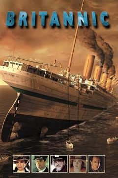 Best History Movies of 2000 : Britannic