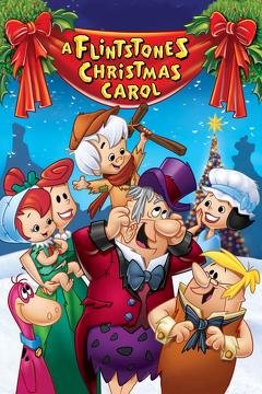 Best Tv Movie Movies of 1994 : A Flintstones Christmas Carol
