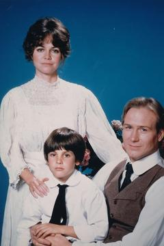 Best Tv Movie Movies of 1981 : All the Way Home