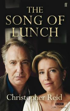 Best Tv Movie Movies of 2010 : The Song of Lunch