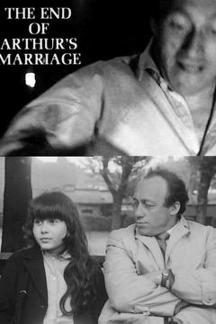 Best Drama Movies of 1965 : The End of Arthur's Marriage