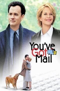 Best Romance Movies of 1998 : You've Got Mail