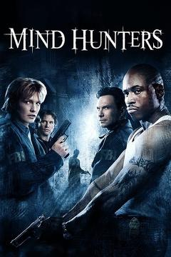 Best Mystery Movies of 2004 : Mindhunters