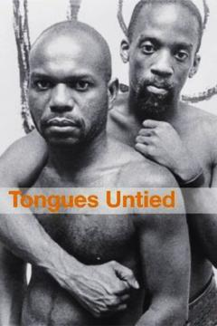 Best Documentary Movies of 1989 : Tongues Untied
