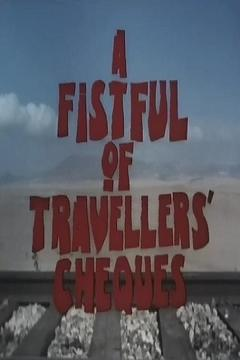 Best Western Movies of 1984 : A Fistful of Travellers' Cheques