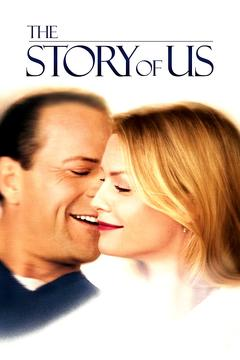 Best Romance Movies of 1999 : The Story of Us