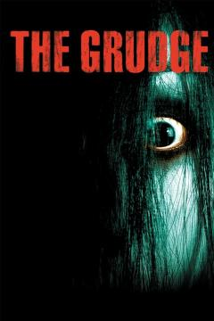 Best Horror Movies of 2004 : The Grudge