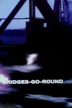 Best Documentary Movies of 1958 : Bridges-Go-Round