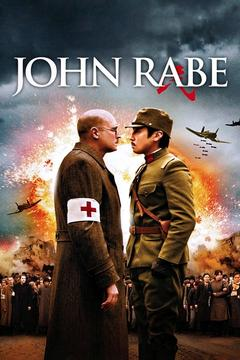 Best War Movies of 2009 : John Rabe