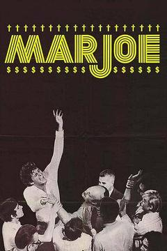 Best Documentary Movies of 1972 : Marjoe