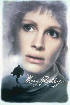 Best Horror Movies of 1996 : Mary Reilly