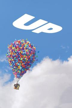 Best Movies of 2009 : Up