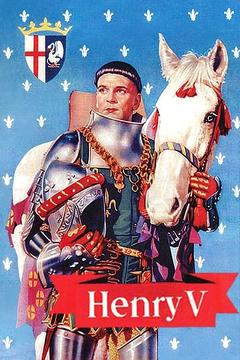 Best History Movies of 1944 : Henry V