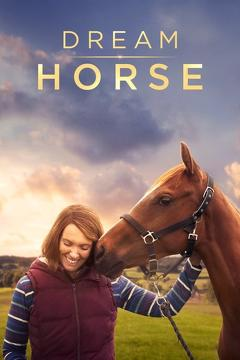 Best History Movies of This Year: Dream Horse
