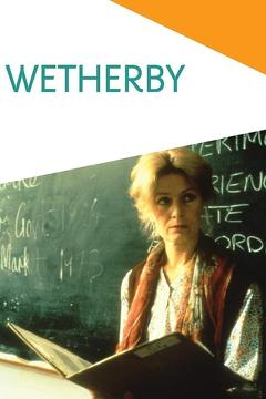 Best Mystery Movies of 1985 : Wetherby