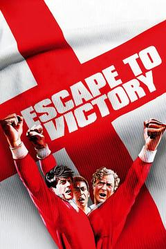 Best War Movies of 1981 : Victory