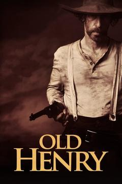 Best Western Movies of This Year: Old Henry
