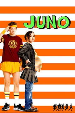 Best Romance Movies of 2007 : Juno