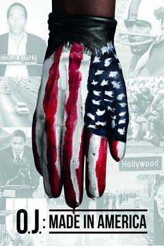 Best Documentary Movies : O.J. Made in America
