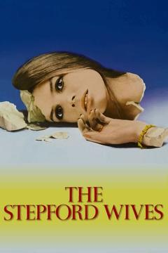 Best Horror Movies of 1975 : The Stepford Wives