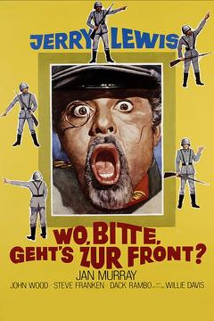 Best War Movies of 1970 : Which Way to the Front?