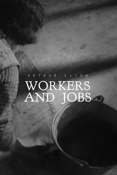 Best Documentary Movies of 1935 : Workers and Jobs