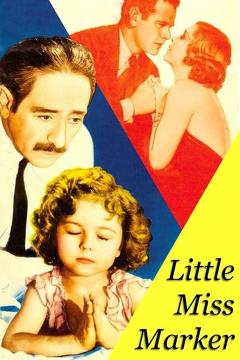 Best Family Movies of 1934 : Little Miss Marker