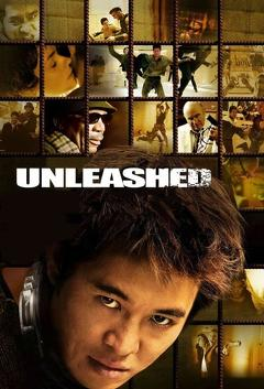 Best Crime Movies of 2005 : Unleashed