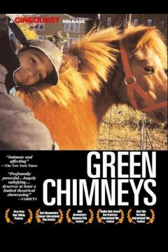 Best Documentary Movies of 1997 : Green Chimneys