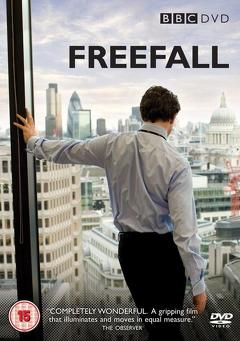 Best Tv Movie Movies of 2009 : Freefall