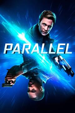 Best Science Fiction Movies of This Year: Parallel