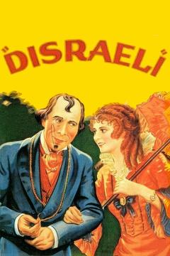 Best History Movies of 1929 : Disraeli