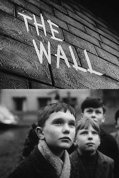 Best Documentary Movies of 1962 : The Wall
