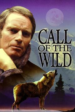 Best Family Movies of 1972 : The Call of the Wild