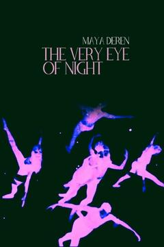 Best Music Movies of 1958 : The Very Eye of Night
