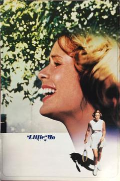 Best Tv Movie Movies of 1978 : Little Mo