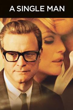 Best Romance Movies of 2009 : A Single Man