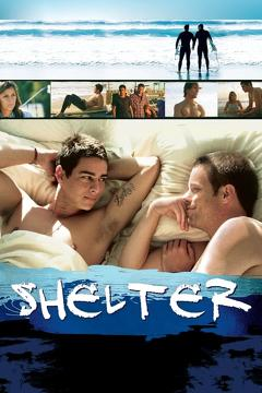 Best Romance Movies of 2007 : Shelter