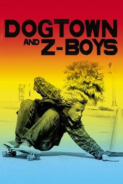 Best Documentary Movies of 2001 : Dogtown and Z-Boys
