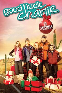 Best Tv Movie Movies of 2011 : Good Luck Charlie, It's Christmas!